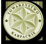 Towarzystwo Karpackie