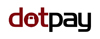logo-dotpay